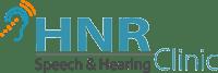 HNR Logo