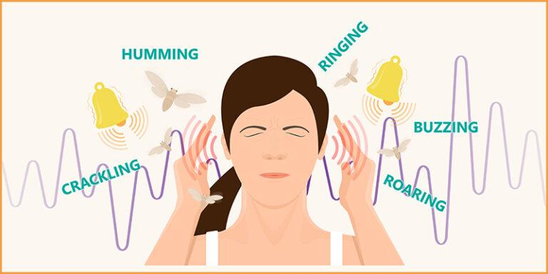 Tinnitus Maskers and Tinnitus Retraining Therapy