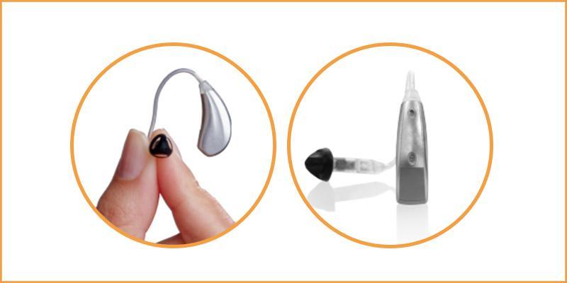 tinnitus diagnosis treatment