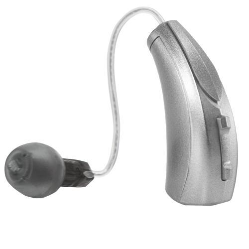 tinnitus device