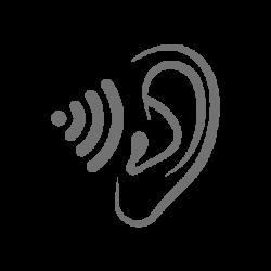 Top Hearing Aids